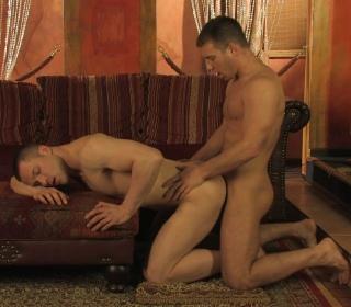 Eros exotica gay