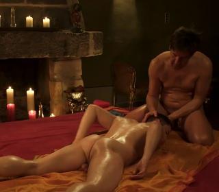 eros erotika